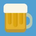 ico_beer