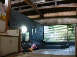 yoshinoike onsen photo04711